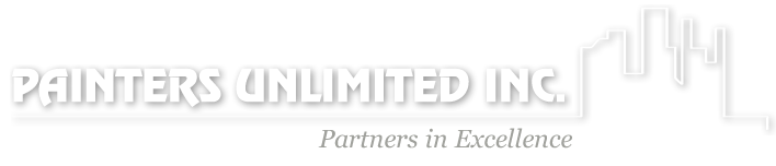 Painters Unlimited Inc